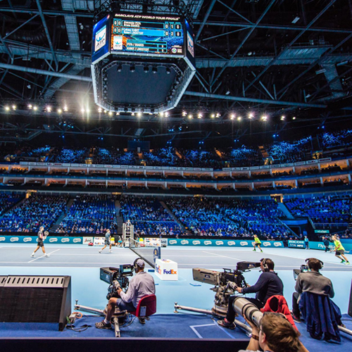 ATP Finals Corporate Hospitality Tickets_0007_Layer 14