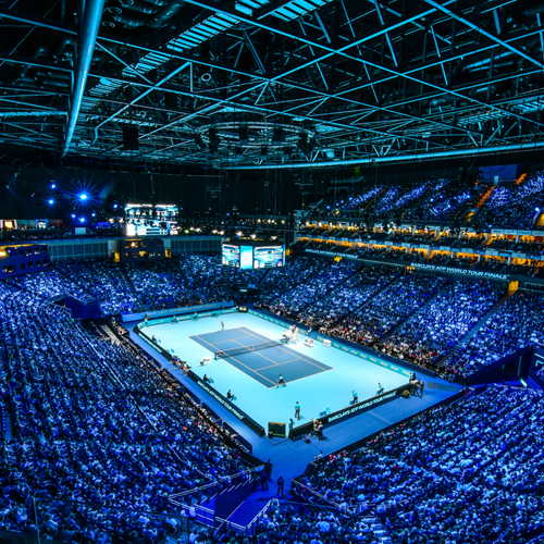 ATP Finals VIP Box_0003_Layer 21