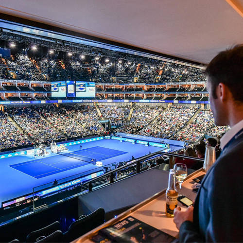 ATP Finals VIP Box_0005_Layer 18