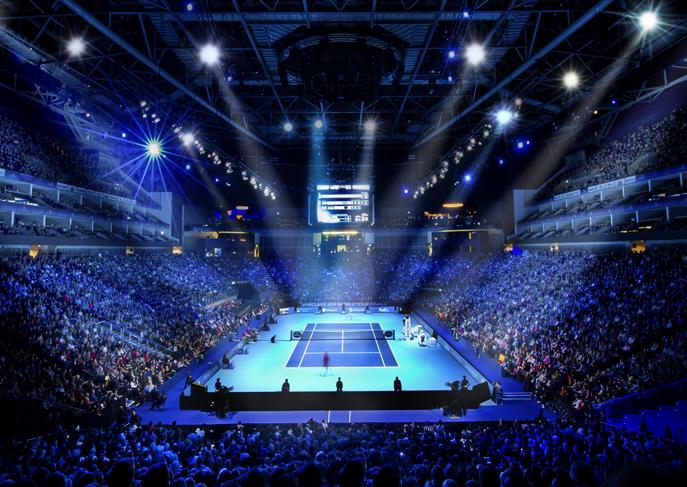 Atp World Tour Finals Tables