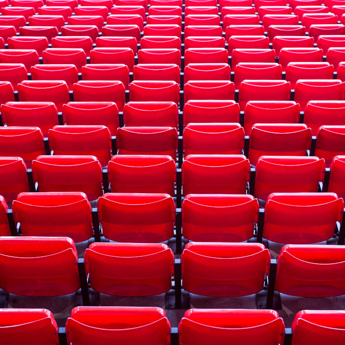 Liverpool VIP tickets