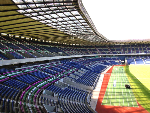 Murrayfield Hospitality Tickets_0005_Layer 6