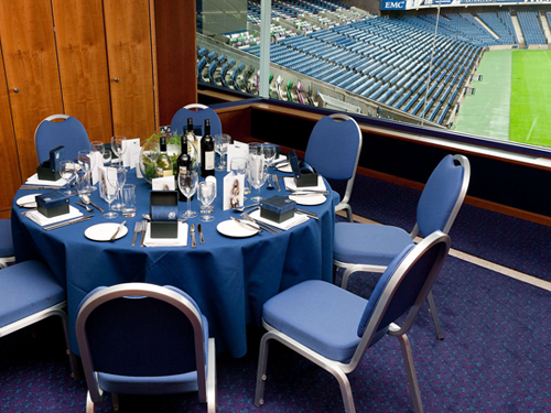 Murrayfield Hospitality Tickets_0006_Layer 5