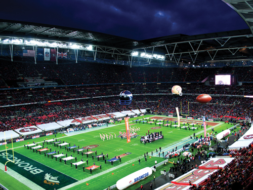 nfl london corporate hospitality tickets 2016. Black Bedroom Furniture Sets. Home Design Ideas