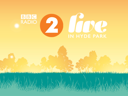 Radio 2 Live VIP Tickets_0000_Layer 7