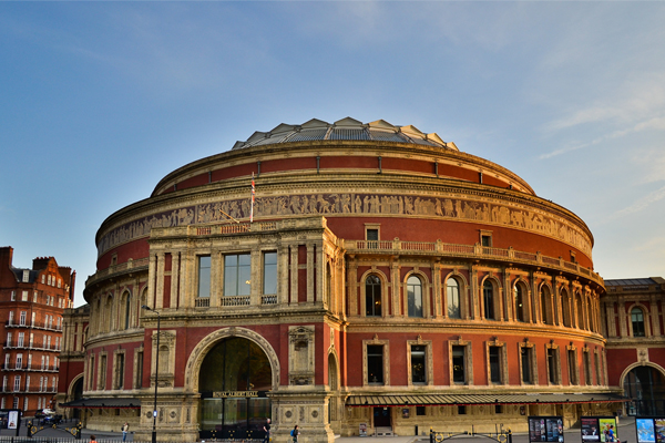 Royal Albert Hall_0007_Layer 1