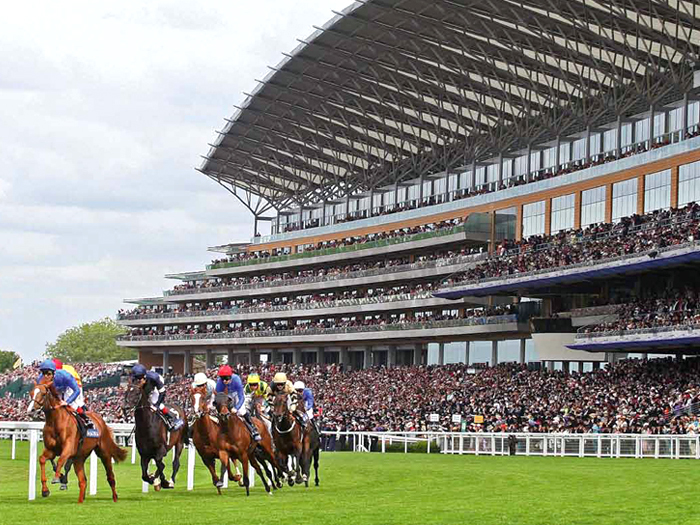 tickets for grand national