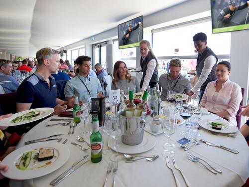 British Open Corproate hospitality tickets_0000_Layer 11