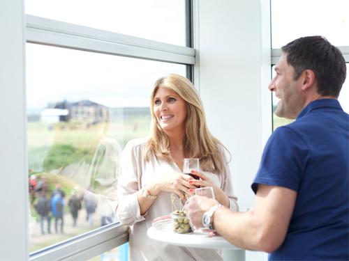 British Open Corproate hospitality tickets_0003_Layer 8
