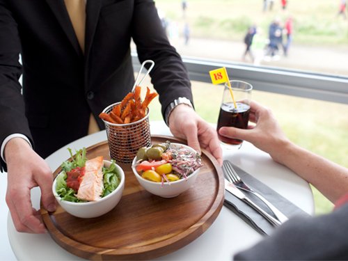 British Open Corproate hospitality tickets_0007_Layer 4