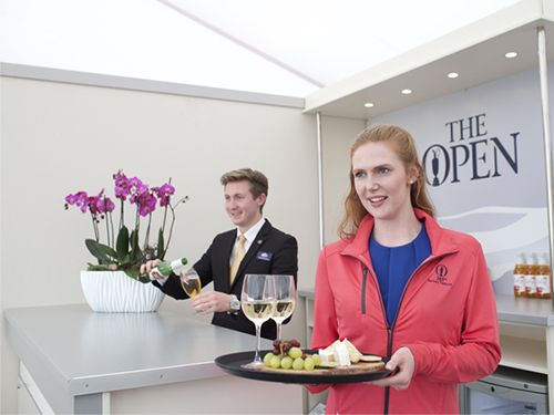 British Open Corproate hospitality tickets_0009_Layer 2