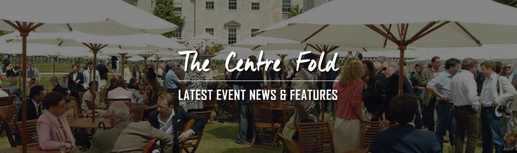 event news