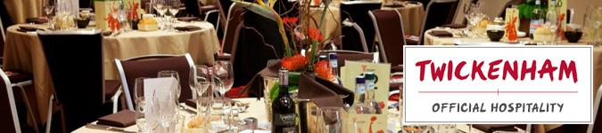 england v argentina hospitality packages
