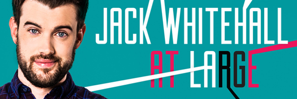 Jack Whitehall Vip Tickets Link Demi Lovato Packages