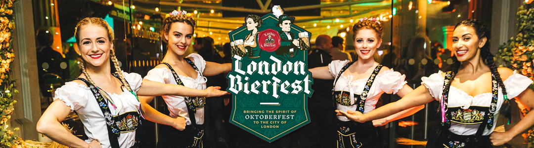 london bierfest hospitality tickets