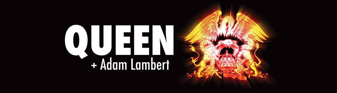 Henley Regatta Tickets >> Queen VIP Tickets & Hospitality | Queen + Adam Lambert 2020 Tour
