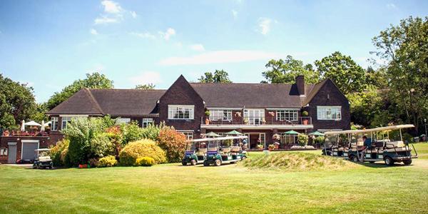 Wimbledon Lakeview Village