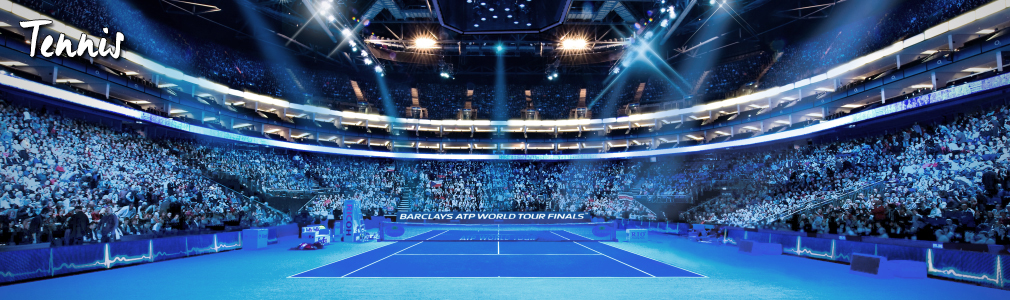 tennis hospitality tickets