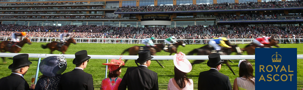 royal ascot hospitality></p> <span itemscope itemtype=