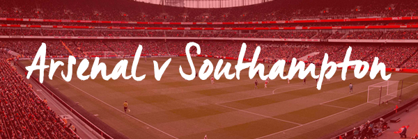 Arsenal Hospitality Tickets