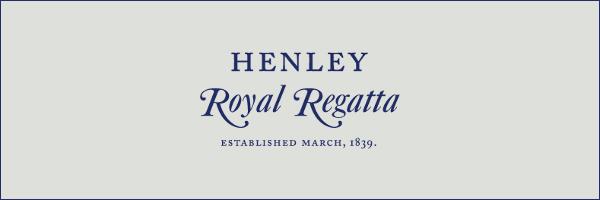 Henley Regatta Hospitality
