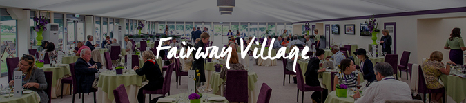 wimbledon hospitality tickets