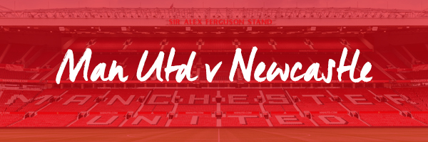 Manchester United Newcastle Hospitality Demi Lovato Vip Packages