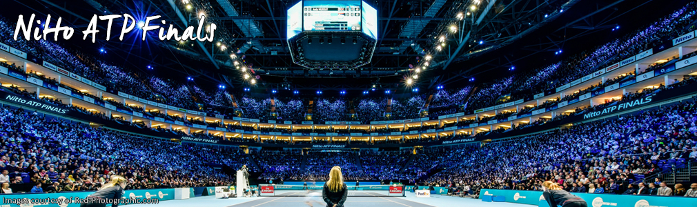 atp finals vip tickets