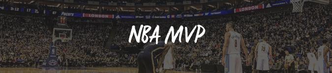 NBA London Hospitality