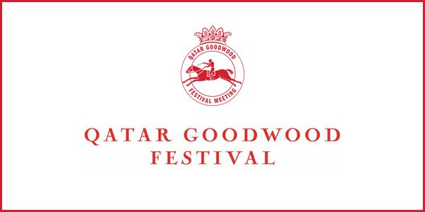 Glorious Goodwood Hospitality Packages