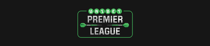 Premier League Darts vip tickets