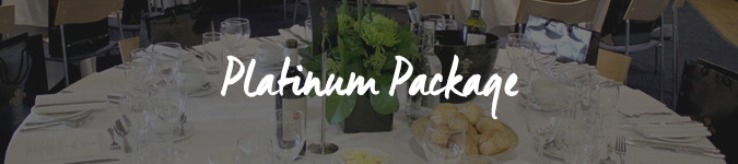 wales v england hospitality packages