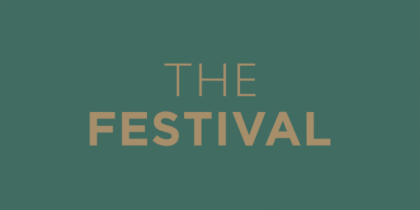 Cheltenham Festival Hospitality Packages 2021