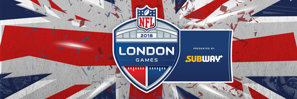 nba london vip tickets hospitality nba london 2019 at the o2. Black Bedroom Furniture Sets. Home Design Ideas