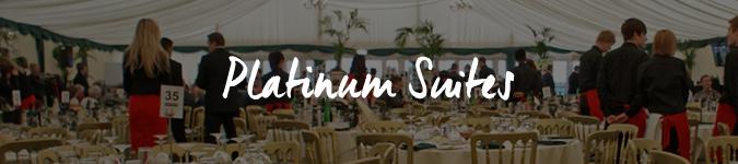 cheltenham festival 2020 hospitality