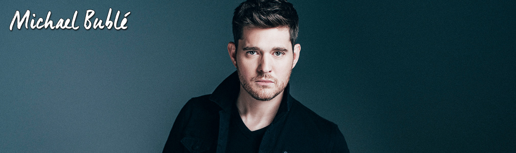 Michael buble vip tickets michael buble at the o2 arena 2018 michael buble vip tickets m4hsunfo