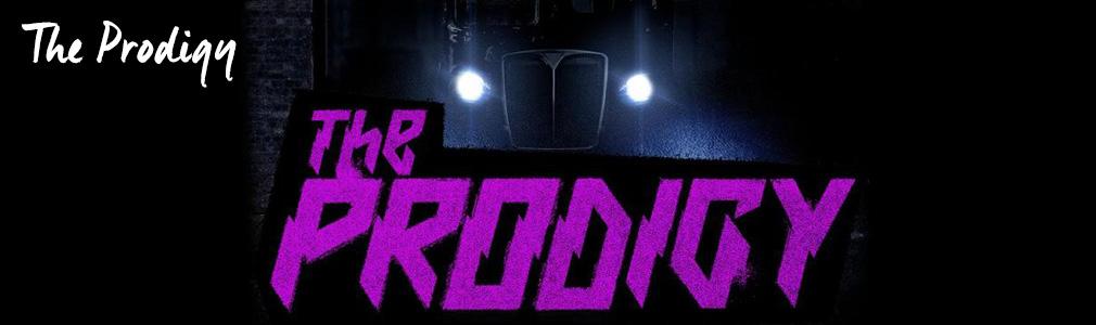 prodigy VIP tickets