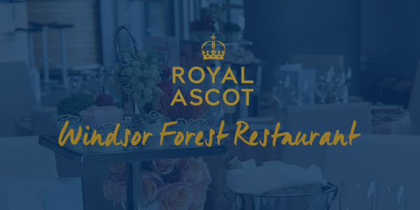 Royal Ascot Hospitality Windsor Forest