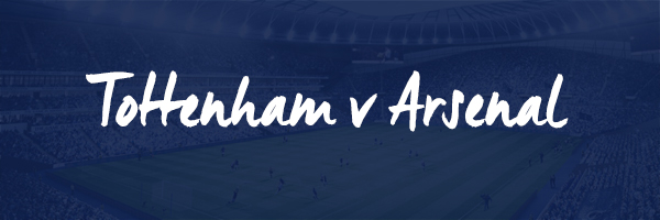 Tottenham vip tickets