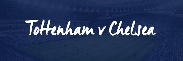 Tottenham Hospitality