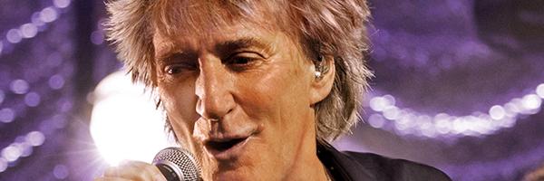 Rod Stewart VIP Tickets & Hospitality Packages | Rod Stewart Tour 2019