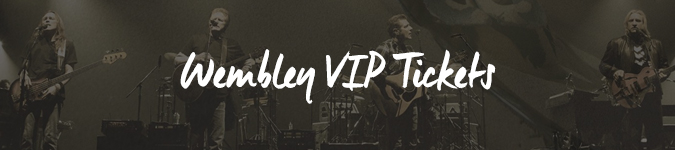 the eagles VIP tickets