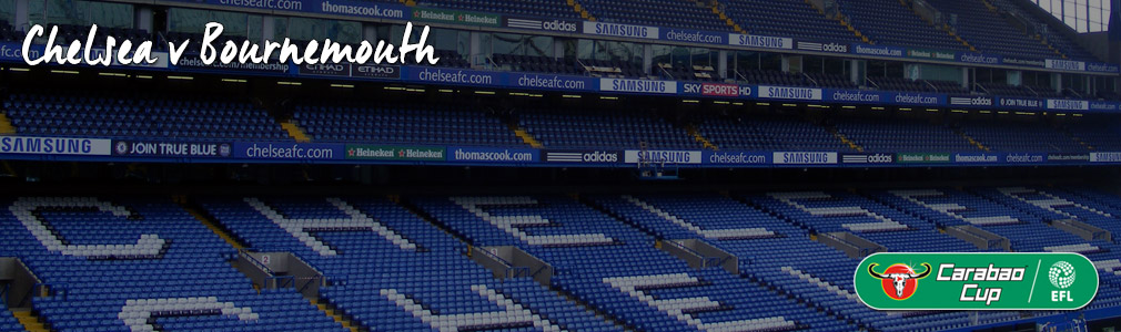 chelsea v bournemouth vip tickets