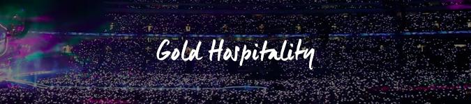 BTS hospitality