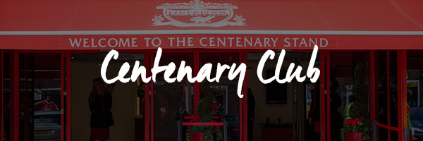 Liverpool Hospitality Centenary Club