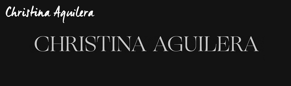 Christina Aguilera VIP tickets