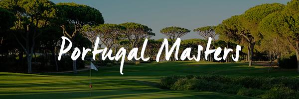 portugal master 2019 vinnare