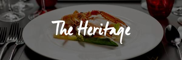 Arsenal Heritage Hospitality