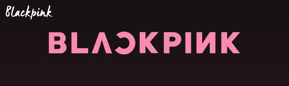 blackpink VIP tickets
