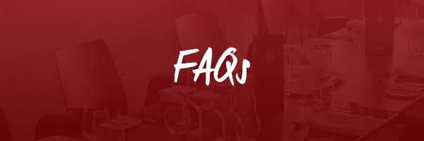 Liverpool Hospitality FAQs